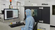Nikon Metrology delivers 1,000th 160 kV X-Ray Source for Electronics Inspection Systems