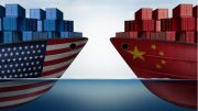 Impact of USA's Announced China Import Tariffs on Metrology Equipment