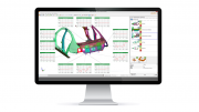 Updated eMMA Dimensional Data Management and Analytics Software Version Released