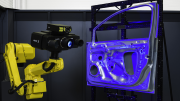 Capture 3D to Host Metrology Innovation Conference