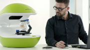 FARO Acquires Open Technologies