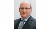 HEIDENHAIN Announces New CEO