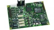 FARO Announces Acquisition of Lanmark Controls