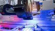 Machine Vision Integration with Machine Learning Supports Smart Factory and Industry 4.0