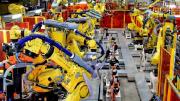 Jenoptik Announces Acquisition of Prodomax Automation