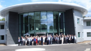 Vision Engineering Celebrates 60 years with Clear Focus on the Future