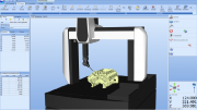 Wenzel Group Announces Rationalization of Metrology Software