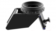 360 Degree Rotating Viewer Added to Digital Microscope
