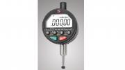 Starrett Introduce AGD Group 1 Digital Indicators