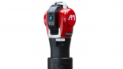 API Launch Latest Radian Laser Tracker Range