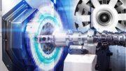 CEO Explains Sandvik Decision To Enter Digital Manufacturing Economy