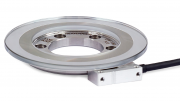 New Modular Angle Encoders for Measurement and Metrology