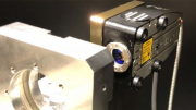 Laser Encoder Improves Optical Connector Measurement Accuracy