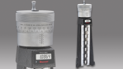 Starrett Launch Digital Height Masters