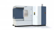 Global Technology Awards for YXLON X-ray & CT Metrology System