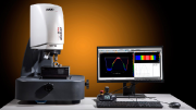 Latest Generation Of Non-Contact 3D Optical Profilers Launched