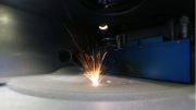 Obtaining Quality In Additive Manufacturing