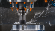 Milling Cutters Micro Geometry Verification With Alicona EdgeMaster