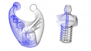 Lynx Inspection Brings Predictive 3D Radiography To Market