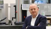 Mitutoyo Europe Strengthen Benelux Management