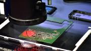 Image Sensor Sets New Standard for Image Quality and Frame Rate