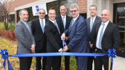ZEISS Opens Metrology Services Center