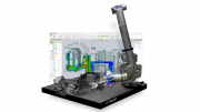Is 3D Scanning Right for Your Inspection Needs?