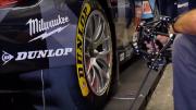 Scanning Technology Drives Le Mans 24 Hour Race