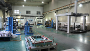 Dedication To Quality Throughout Die-Production Process