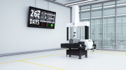 ZEISS Introduce Entry-Level SPECTRUM Scanning CMM With Integrated PMI