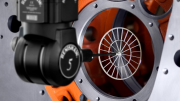 Custom AM CMM Styli Provide Enhanced Measuring Flexibility