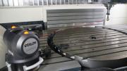 Hexagon Strengthens Smart Factory Position with Etalon Autonomous Calibration Technologies
