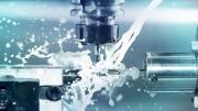 Hexagon Announces Production Software Business