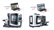 CNC On-Machine Measurement Partnership Announced
