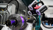 Metrology To Drive Factories Of Future