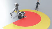 Making Safe Robotics More Productive