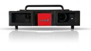 Smarttech3D Launch 10Mpix Scanner