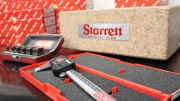 Roush Yates Engines Renews Starrett Partnership