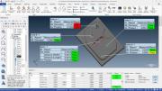 Verisurf Announces NIMS Inspection Solution