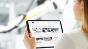 ZEISS Launches New Metrology Portal
