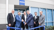 ZEISS Metrology Services Expansion
