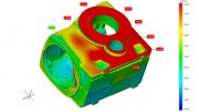 Optical Metrology Supports Continuous Process Improvement
