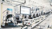 Measurement Technology – Smart Eye For Production