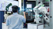 Bridging Gap Between Manufacturing and Technology Communities