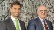 Manuel Hüsken Appointed Managing Director At Mahr