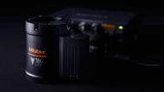 Breakthrough Variable Focus – Vibration Resistant – Lens Launched