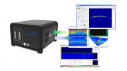 Pioneer Powerful Phased Array NDT Inspection