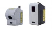 High-Speed Laser Triangulation Scanners Perform Measurement Tasks