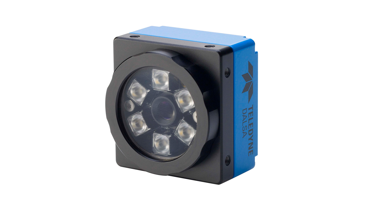 Low Cost Vision Sensor for Automation and Inspection – Metrology and