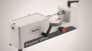 Mobile Precimar Micro Measuring Bench for Short Lengths